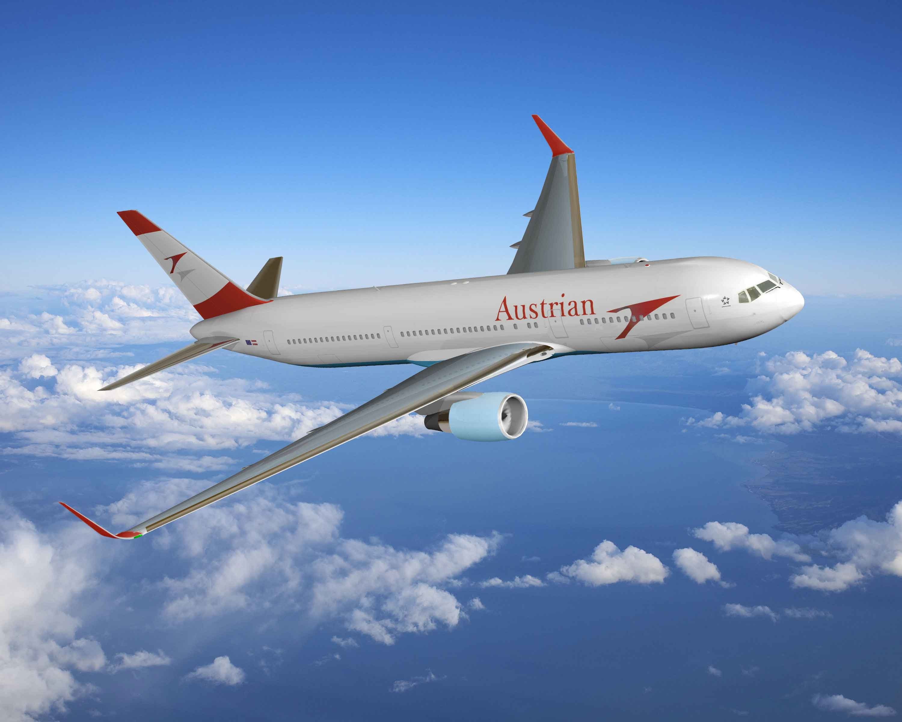 Austrian Airlines Coupon Codes Amp Discounts 2015 At